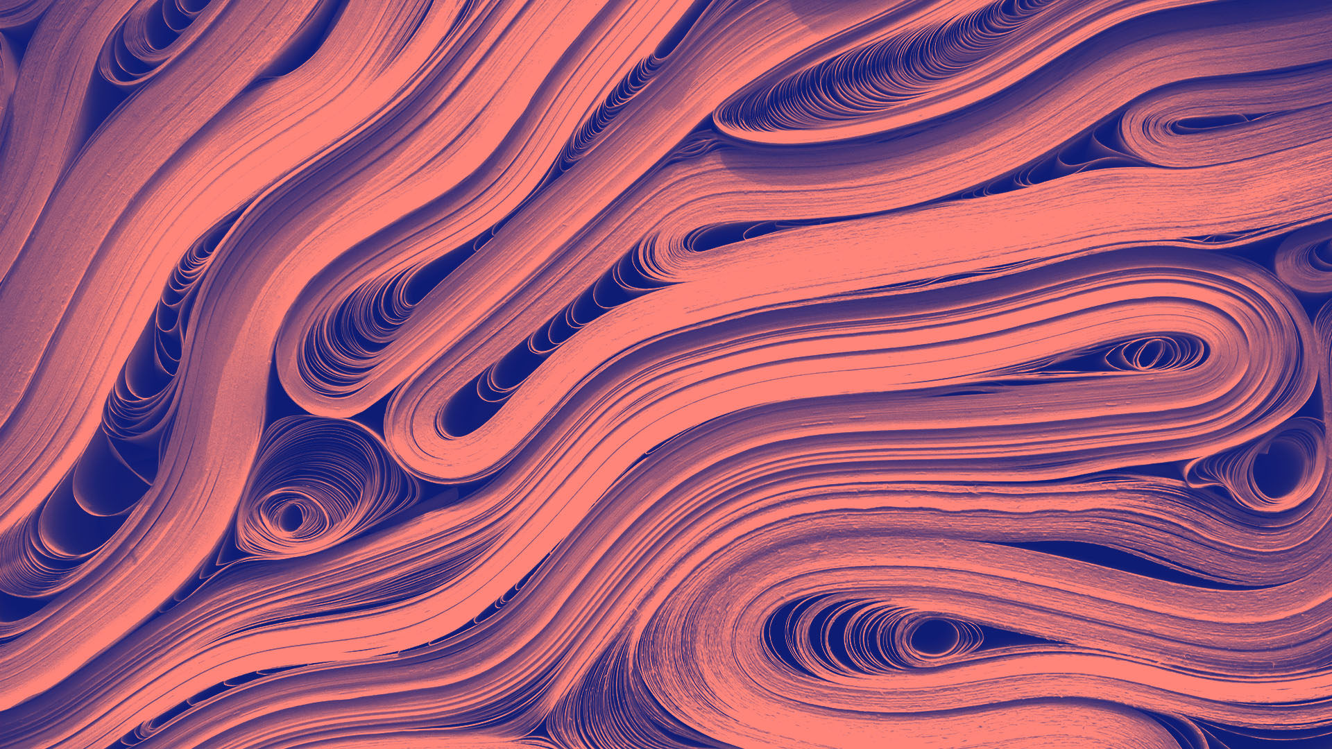 sfondo-vertigo-003