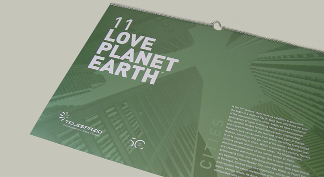Love Planet Earth 07