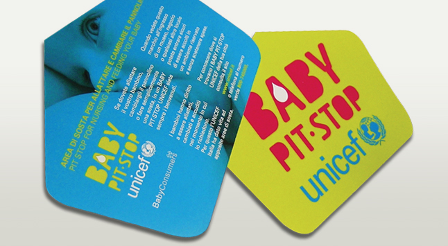 Baby Pit-Stop Unicef 02
